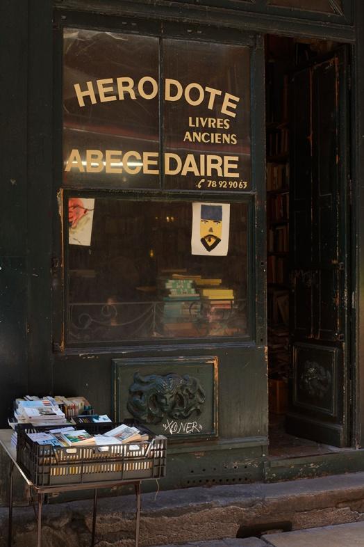 focus-aventure-julia-laffaille-vieux-lyon-magasin