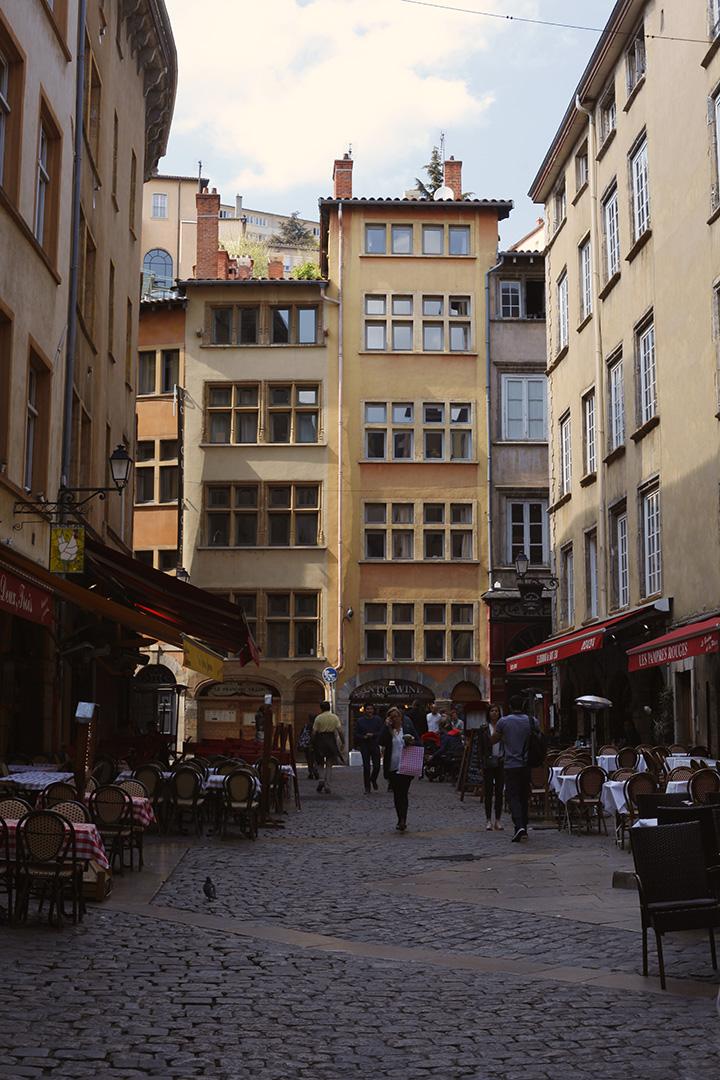 focus-aventure-julia-laffaille-vieux-lyon-rue