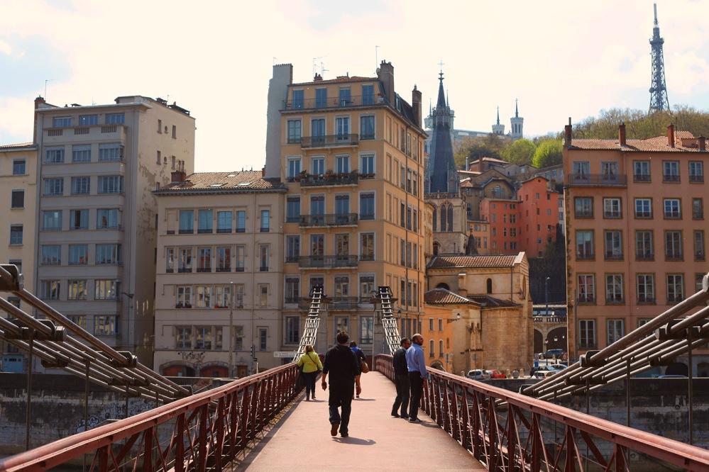 focus-aventure-julia-laffaille-vieux-lyon-saone-pont