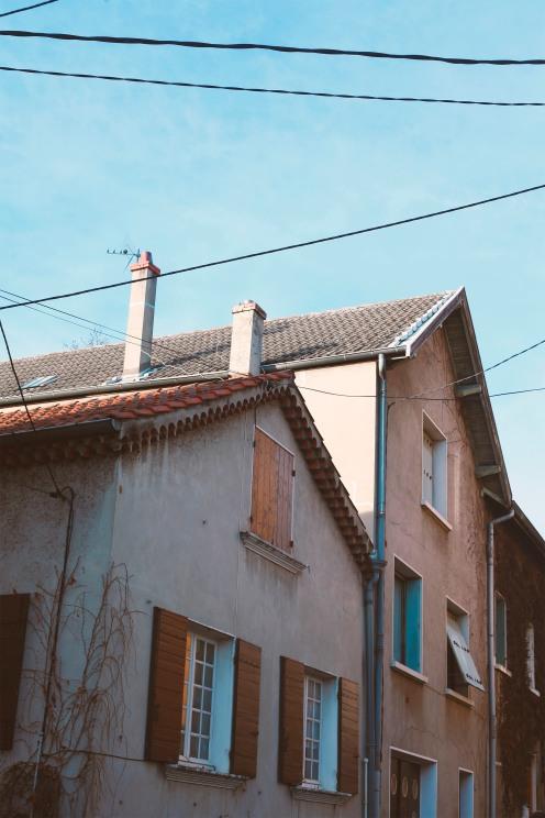 focus-aventure-julia-lt-lyon-caluire-maison