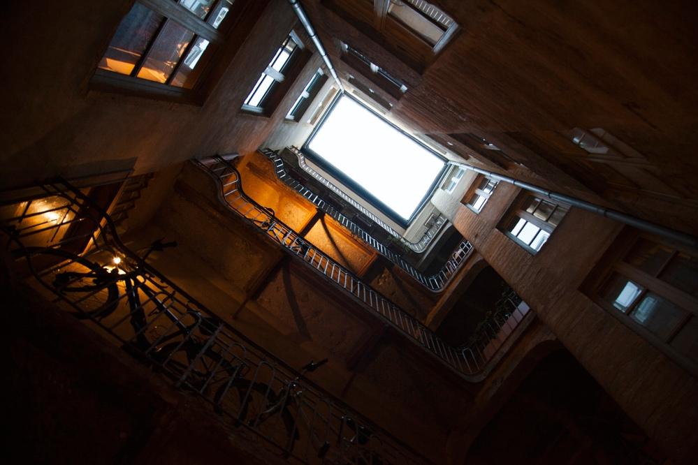 focus-aventure-julia-lt-lyon-ville-architecture