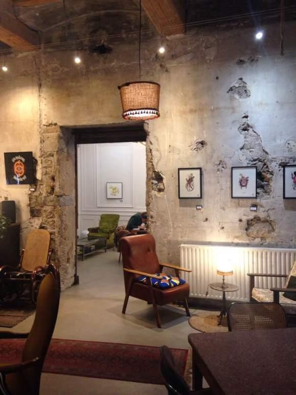 focus-aventure-lyon-cafe-sofffa