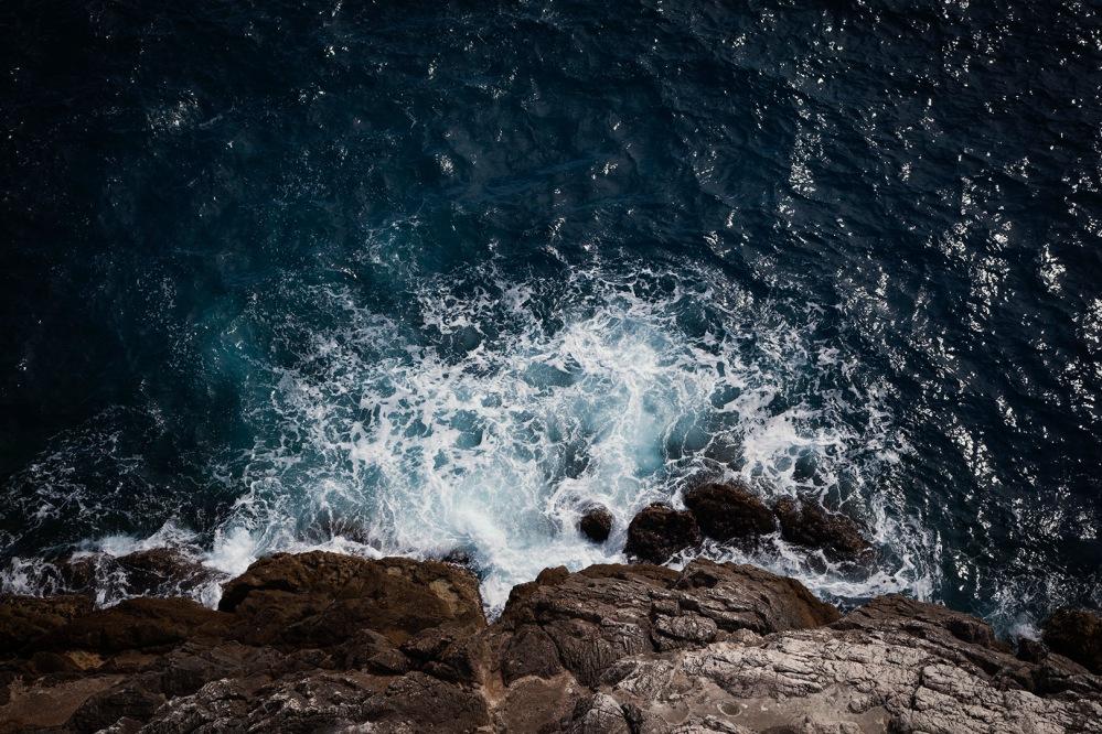 julia-laffaille-focus-aventure-italie-cinq-terre
