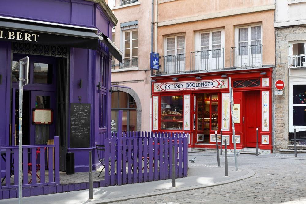 julia-laffaille-focus-aventure-lyon-restaurant