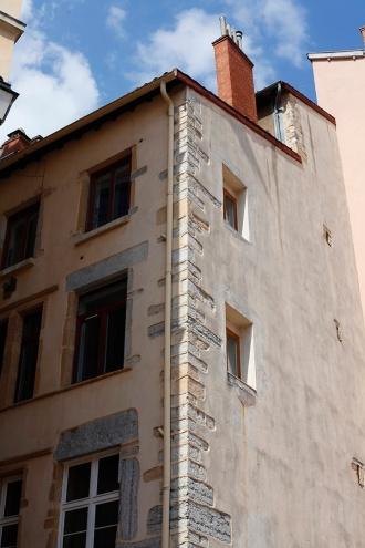 julia-laffaille-focus-aventure-vieux-lyon-architecture