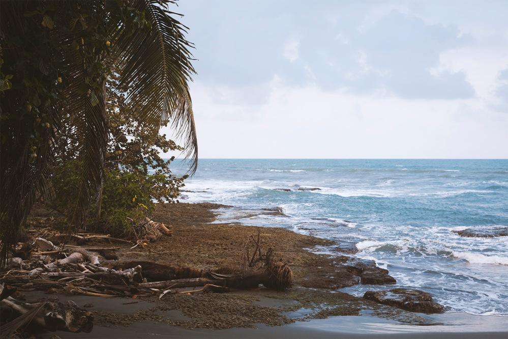 costa-rica-focus-aventure-julia-lt-cahuita-paysage-plage-3