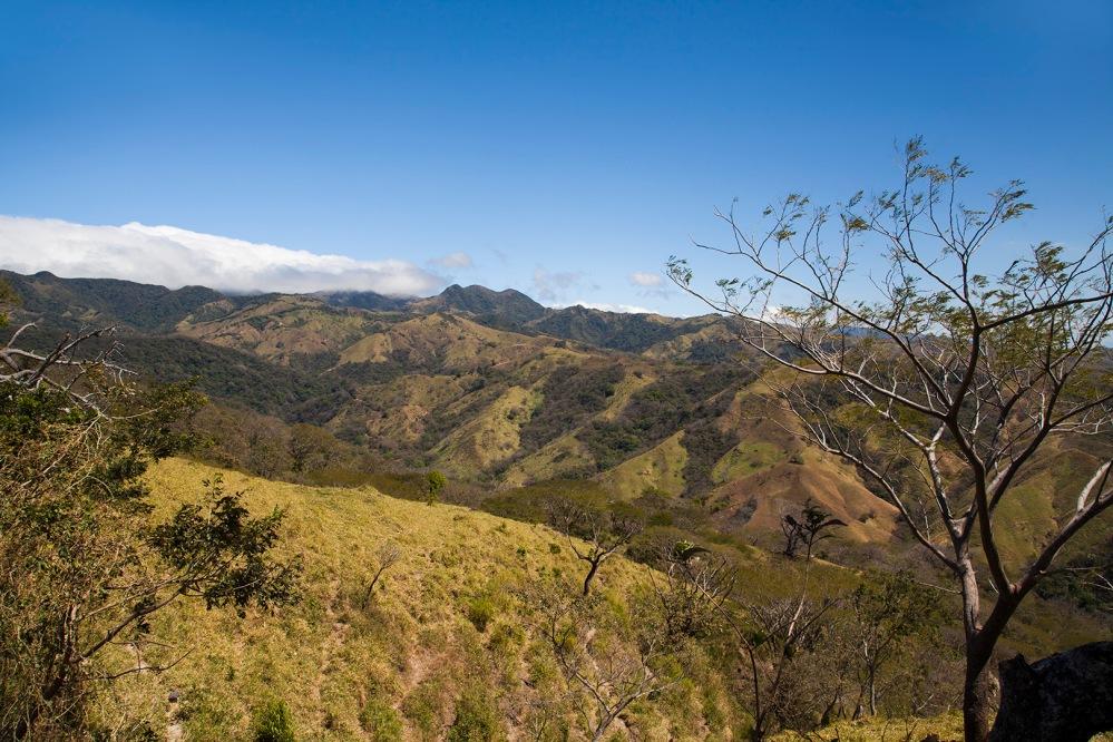 costa-rica-focus-aventure-julia-lt-monteverde-paysage