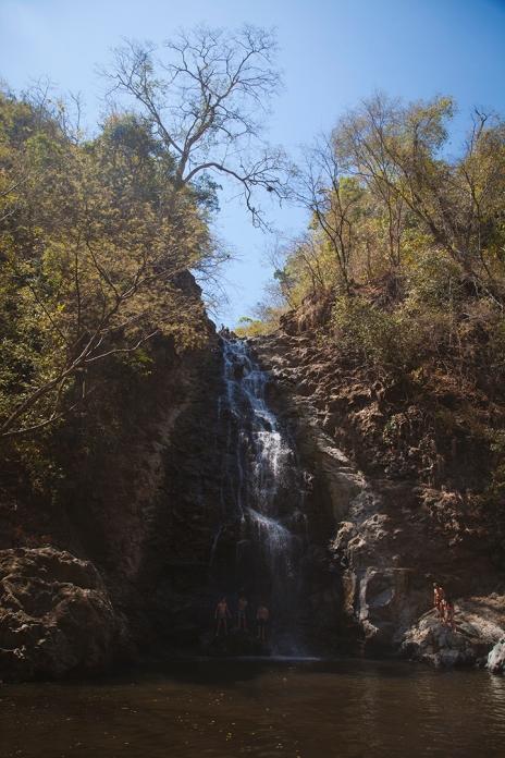 costa-rica-focus-aventure-julia-lt-paysage-montezuma-cascade