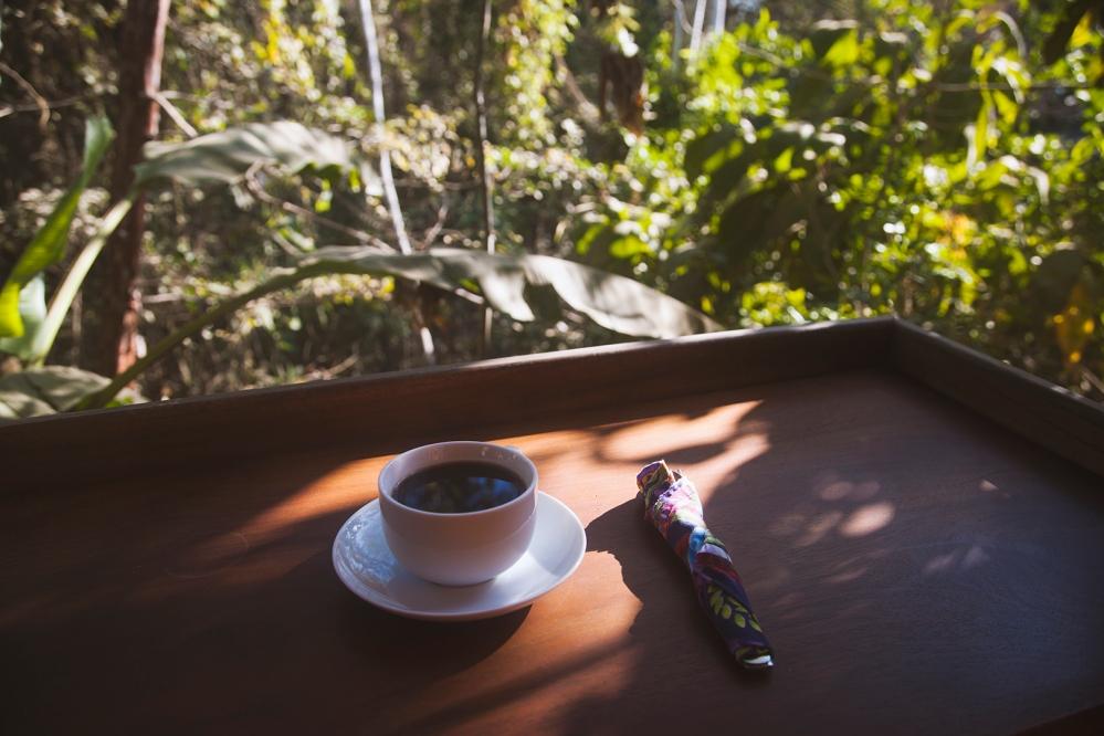 costa-rica-focus-aventure-julia-lt-paysage-montezuma-food-hotel
