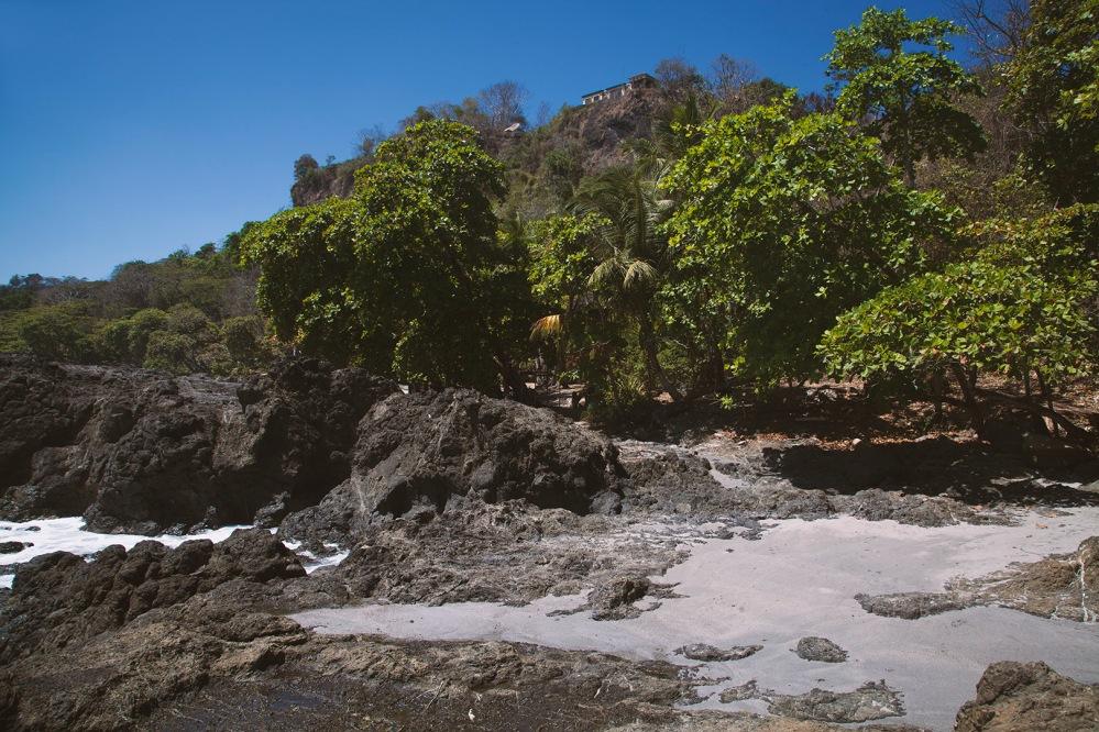 costa-rica-focus-aventure-julia-lt-paysage-montezuma-plage-5
