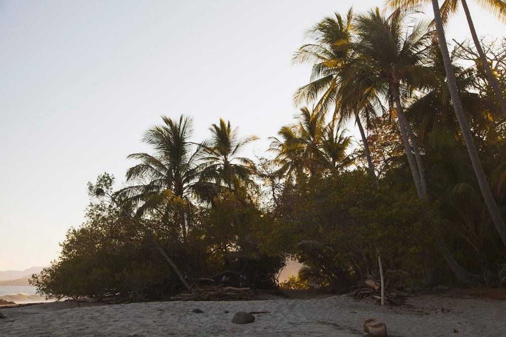 costa-rica-focus-aventure-julia-lt-paysage-montezuma-plage