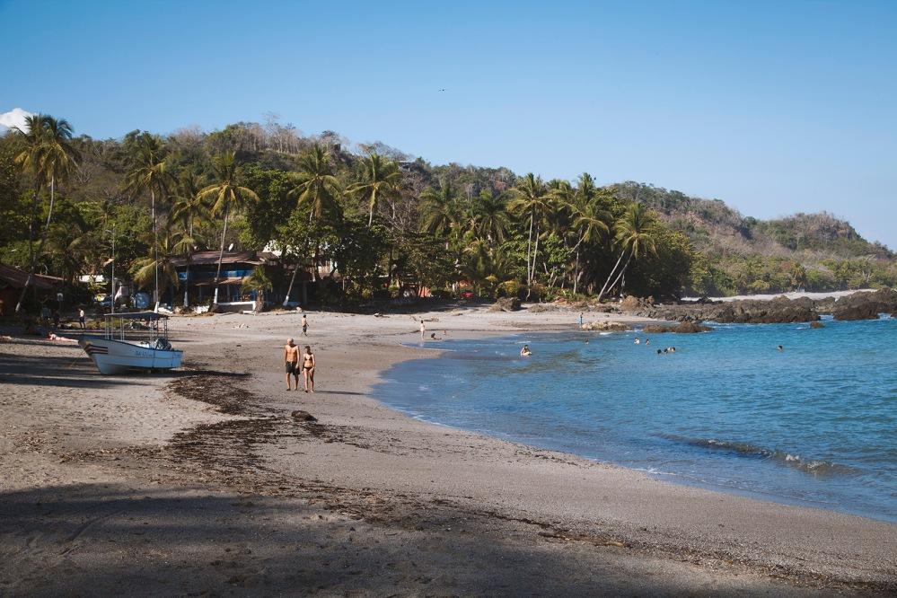 costa-rica-focus-aventure-julia-lt-paysage-montezuma-plage6