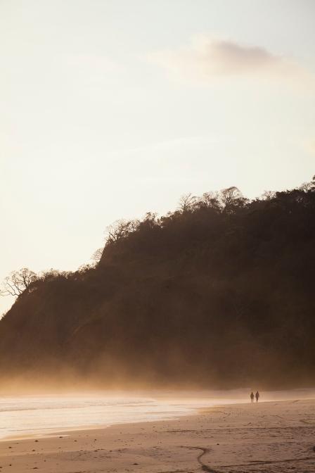 costa-rica-focus-aventure-julia-lt-paysage-playa-barrigona-2