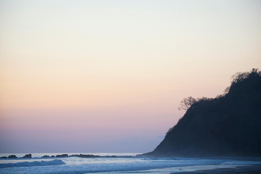 costa-rica-focus-aventure-julia-lt-paysage-playa-barrigona