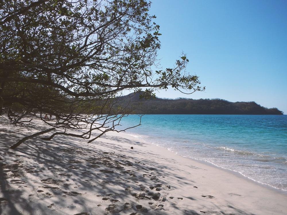 costa-rica-focus-aventure-julia-lt-paysage-playa-conchal-brasilito