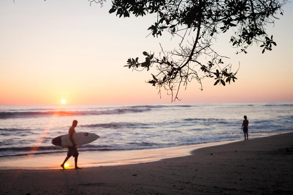 costa-rica-focus-aventure-julia-lt-paysage-playa-negra