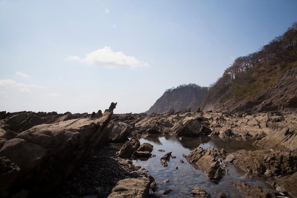 costa-rica-focus-aventure-julia-lt-paysage-playa-samara