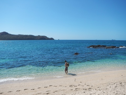 costa-rica-focus-aventure-julia-lt-playa-conchal-brasilito
