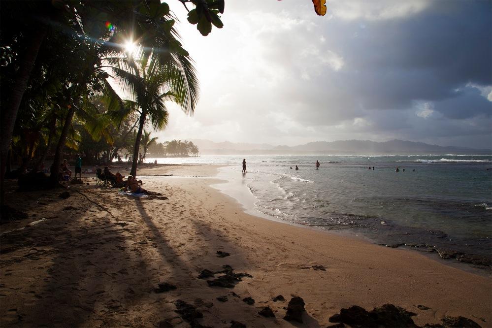 costa-rica-focus-aventure-julia-lt-puerto-viejo-paysage