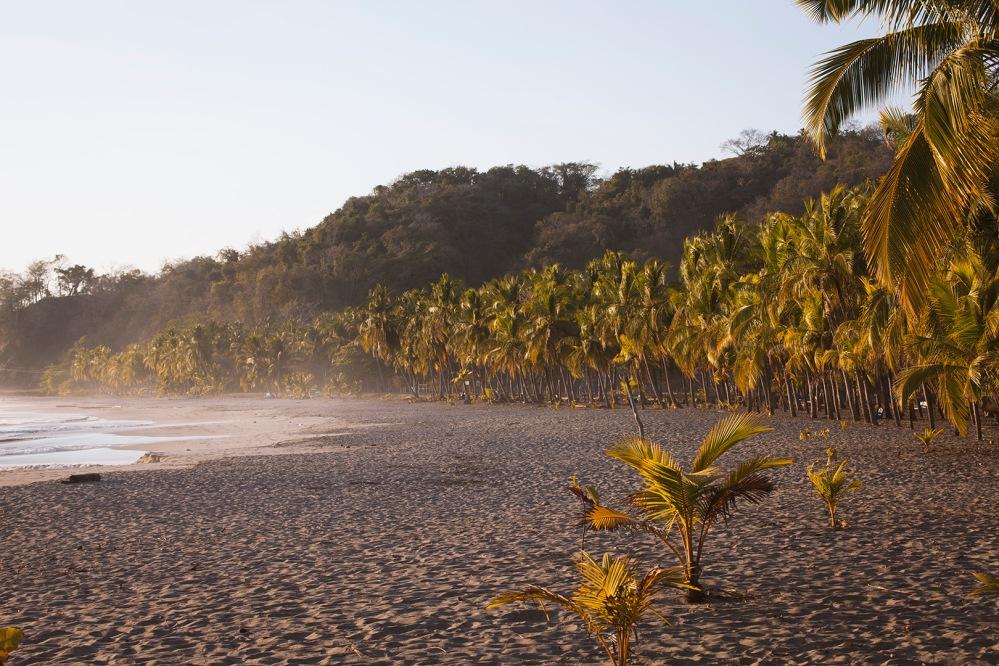 costa-rica-focus-aventure-julia-lt-samara-carillo-paysage-plage-2