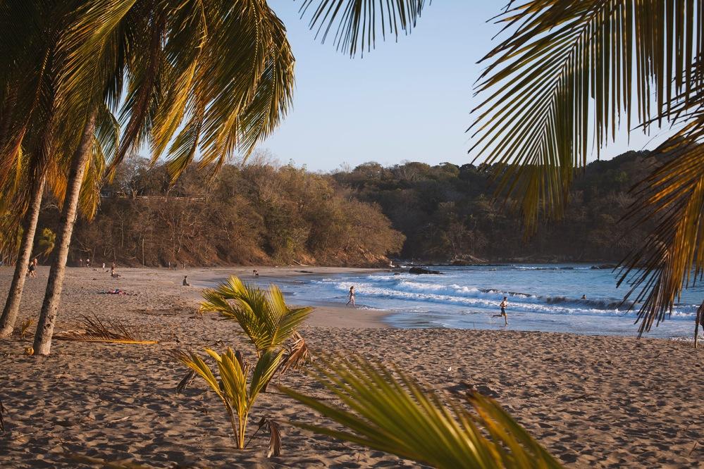 costa-rica-focus-aventure-julia-lt-samara-carillo-paysage-plage