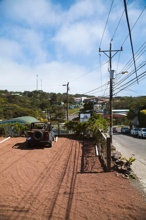 costa-rica-focus-aventure-julia-lt-santa-elena-paysage-3