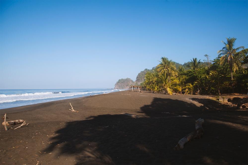 costa-rica-focus-aventure-JuliaLT-jaco-playa-paysage