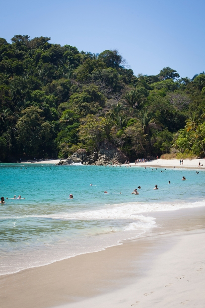 costa-rica-focus-aventure-JuliaLT-manuelantonio-playa-paysage
