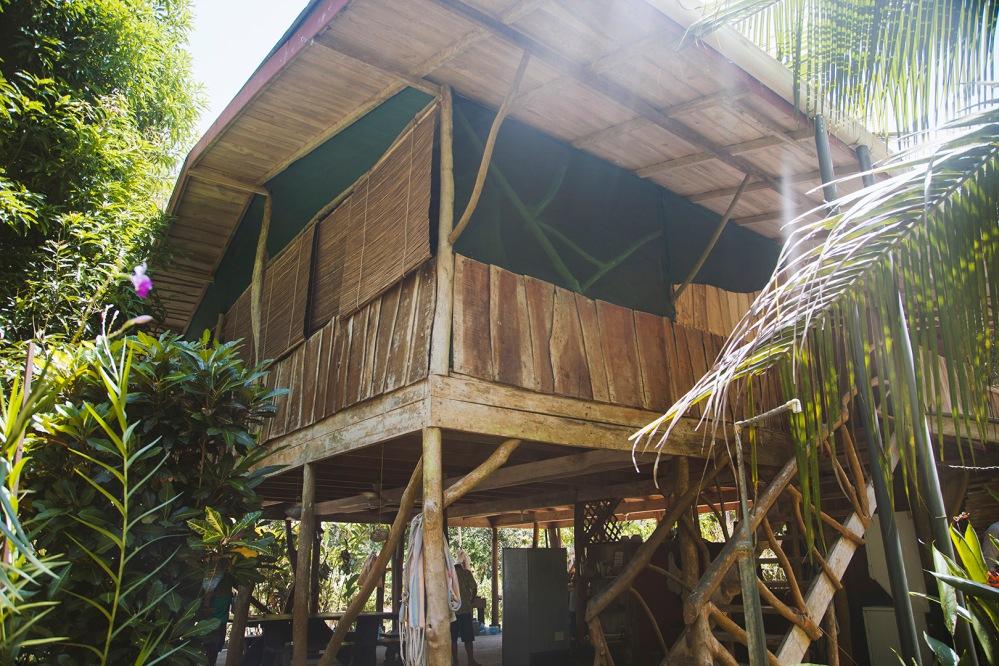 costa-rica-focus-aventure-JuliaLT-uvita-hôtel-el-toboso2