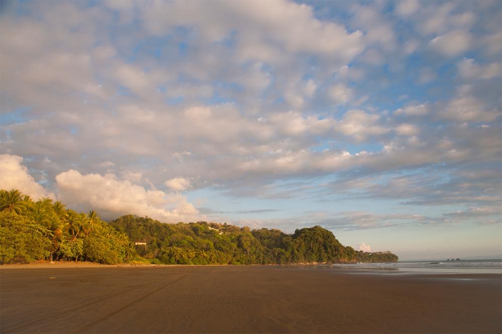 costa-rica-focus-aventure-JuliaLT-uvita-paysage-plage-marinoballena