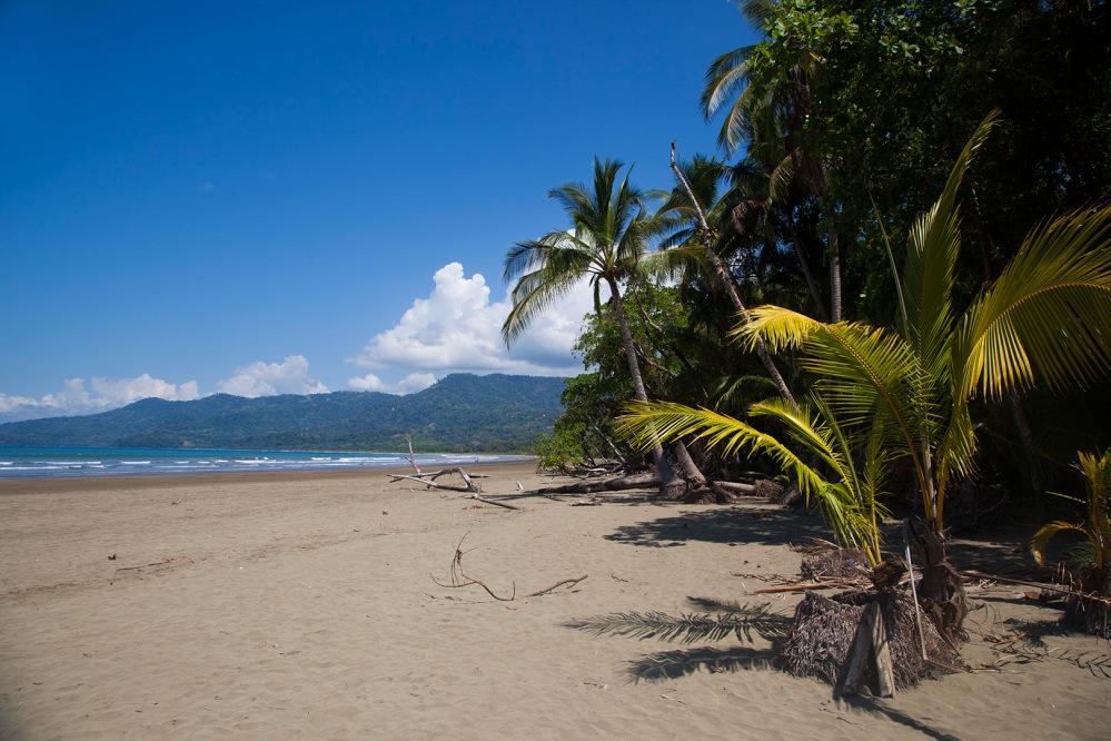 costa-rica-focus-aventure-JuliaLT-uvita-paysage-plage