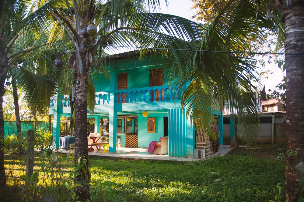 costa-rica-focus-aventure-JuliaLT-uvita-paysage