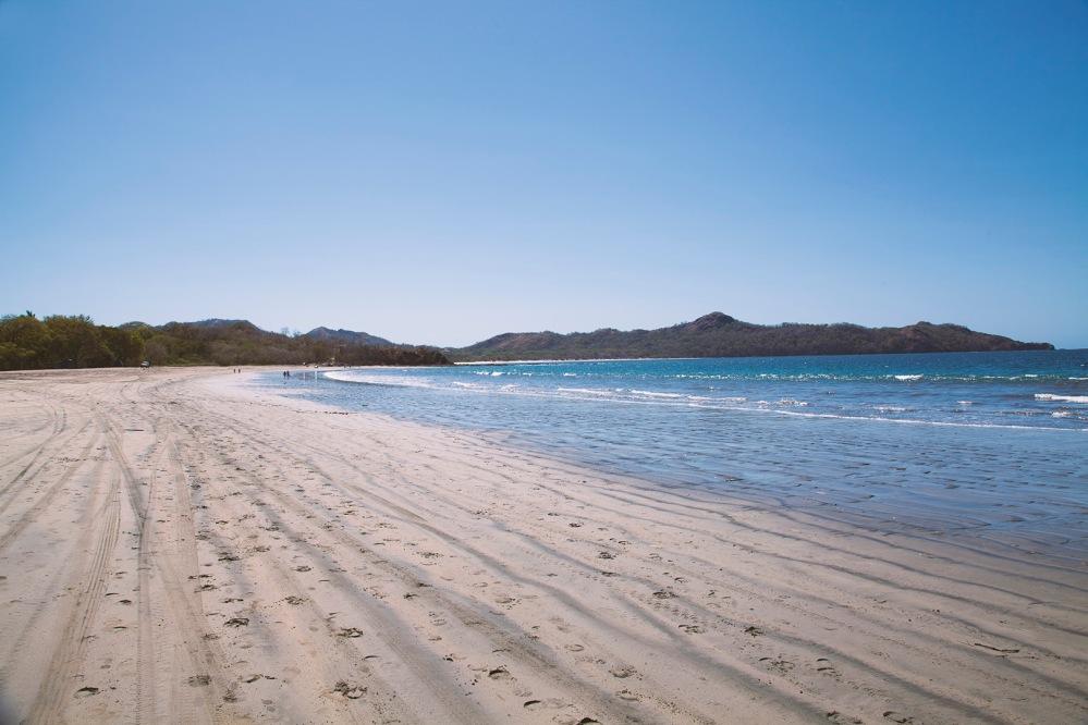 costa-rica-julia-laffaille-focusaventure-brasilito-paysage-plage