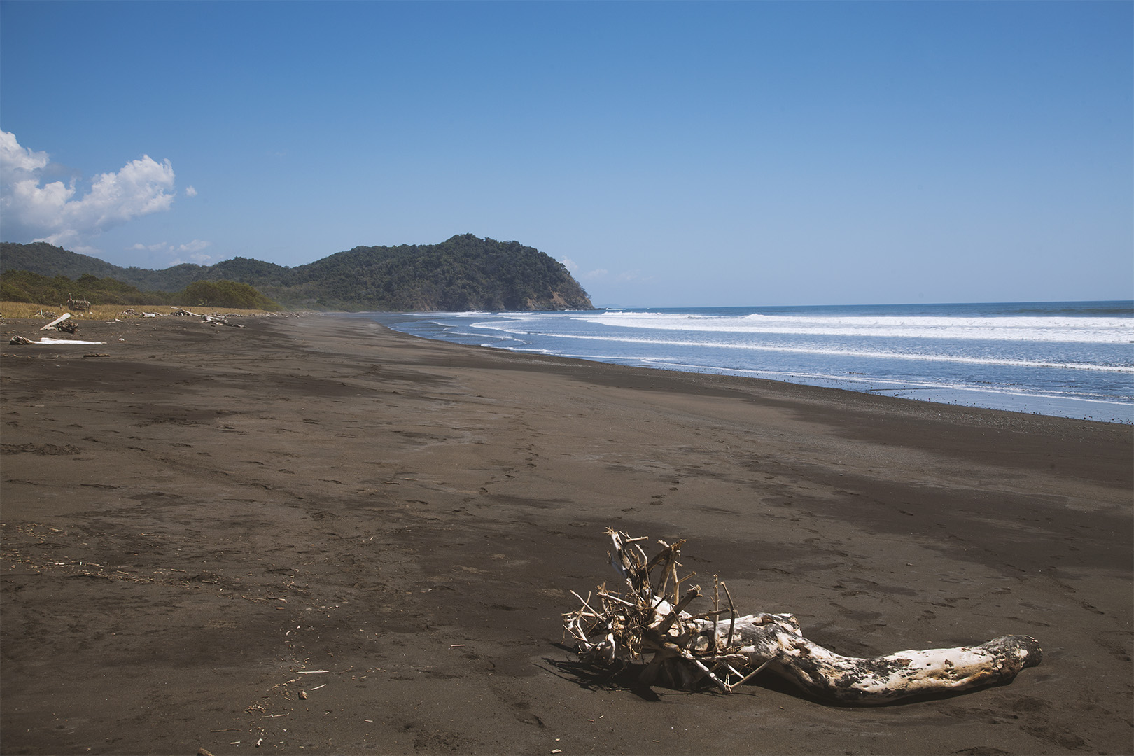 Favori Comment le Costa Rica m'émerveilla – Julia Laffaille LR52