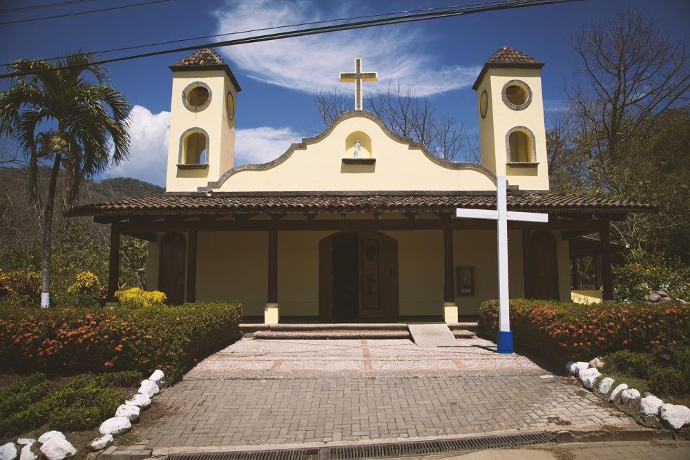 costa-rica-julia-laffaille-focusaventure-islita-paysage