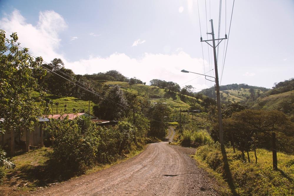 costa-rica-julia-laffaille-focusaventure-paysage-montagne