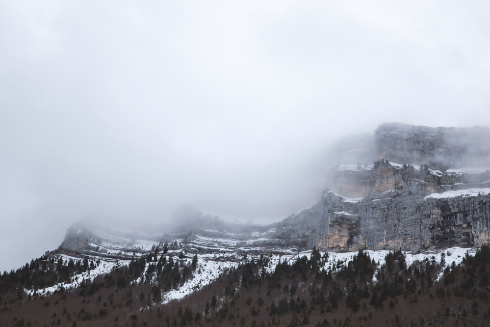 julia-laffaille-focus-aventure-chartreuse-montagne