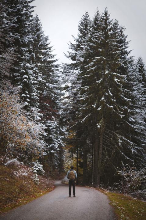 julia-laffaille-focus-aventure-reportage-face-to-nature (3)
