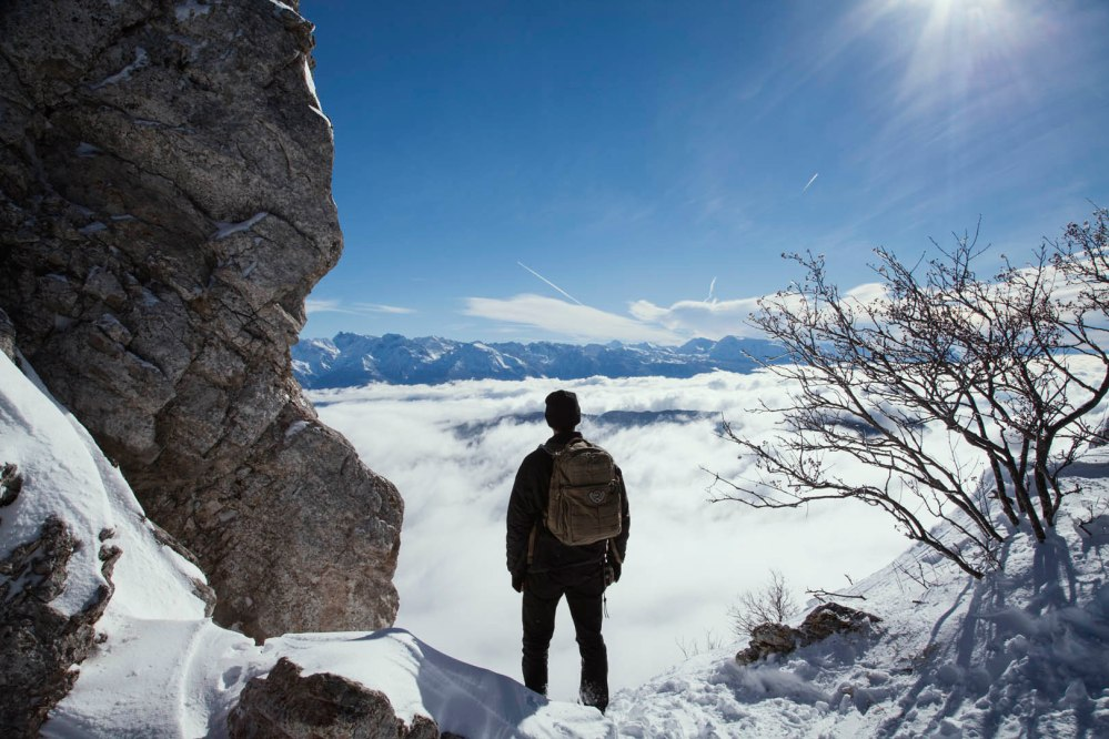 julia-laffaille-focus-aventure-reportage-face-to-nature (4)