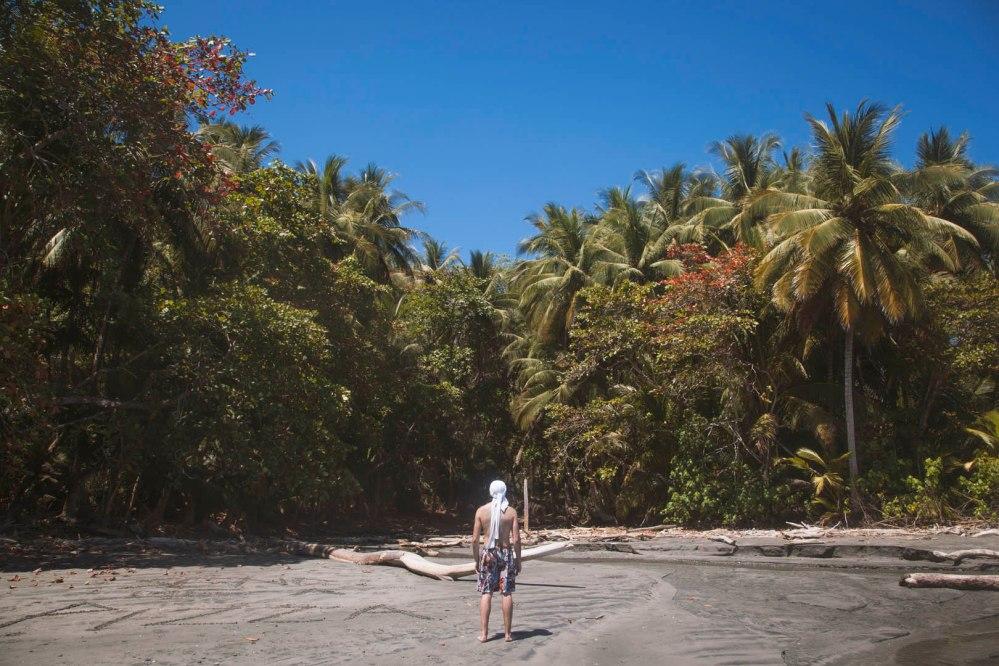 julia-laffaille-focus-aventure-reportage-face-to-nature (9)
