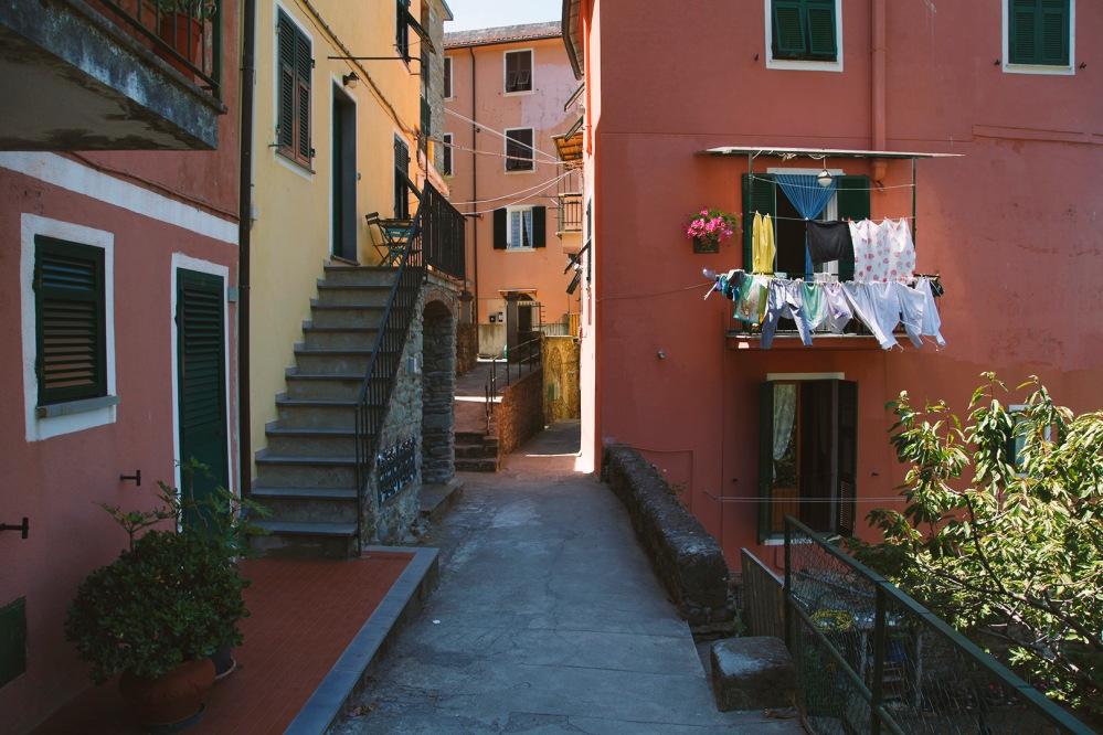 julia-laffaille-focus-aventure-cinque-terre-italie-corniglia