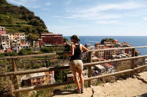 julia-laffaille-focus-aventure-cinque-terre-italie-manarola-paysage