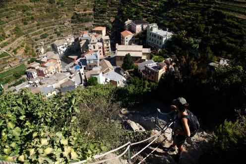 julia-laffaille-focus-aventure-cinque-terre-italie-manarola-randonnee