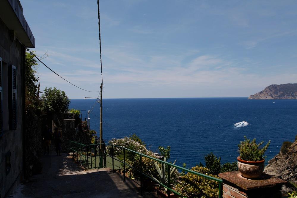 julia-laffaille-focus-aventure-cinque-terre-italie-paysage-corniglia