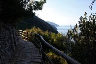 julia-laffaille-focus-aventure-cinque-terre-italie-paysage-randonnee