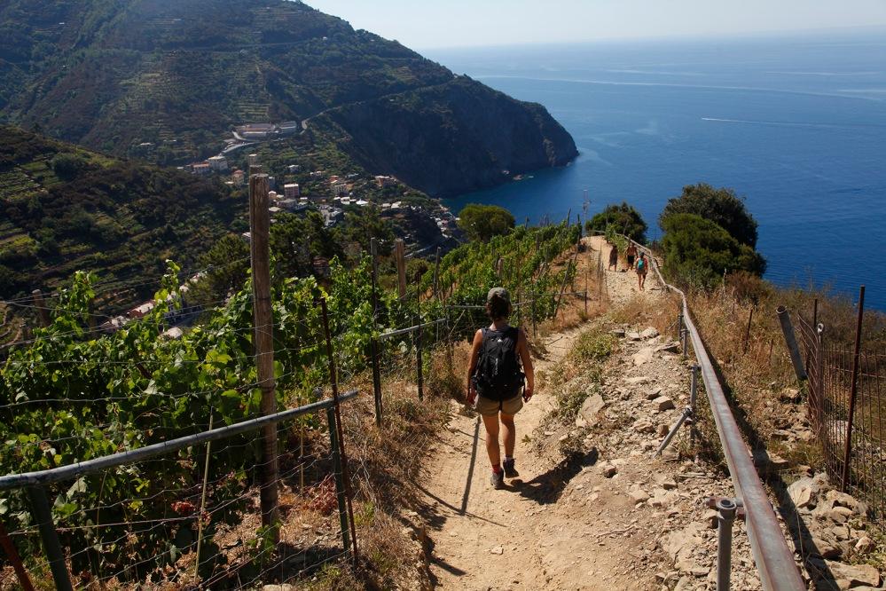 julia-laffaille-focus-aventure-cinque-terre-italie-paysage-vigne