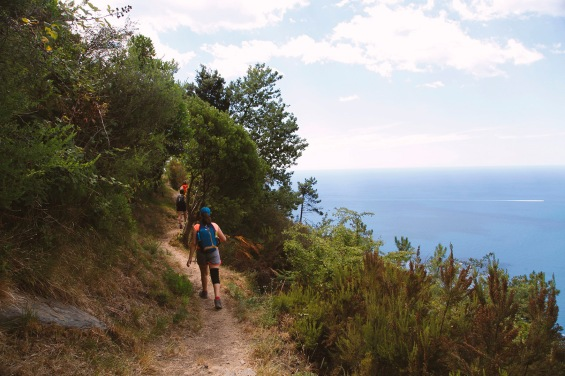 julia-laffaille-focus-aventure-cinque-terre-italie-randonnee