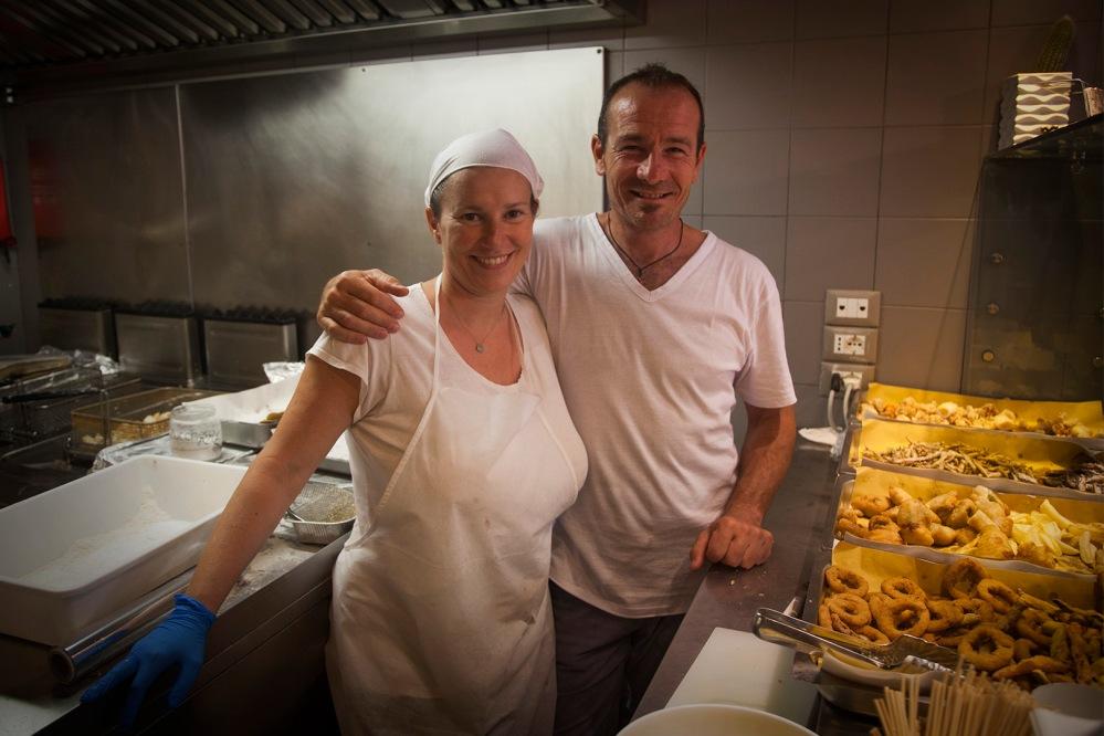 julia-laffaille-focus-aventure-cinque-terre-italie-riomaggiore-pescato-cucinato-portrait