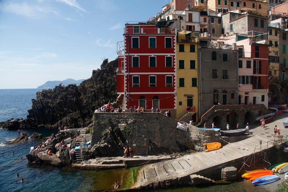 julia-laffaille-focus-aventure-cinque-terre-italie-riomaggiore-port