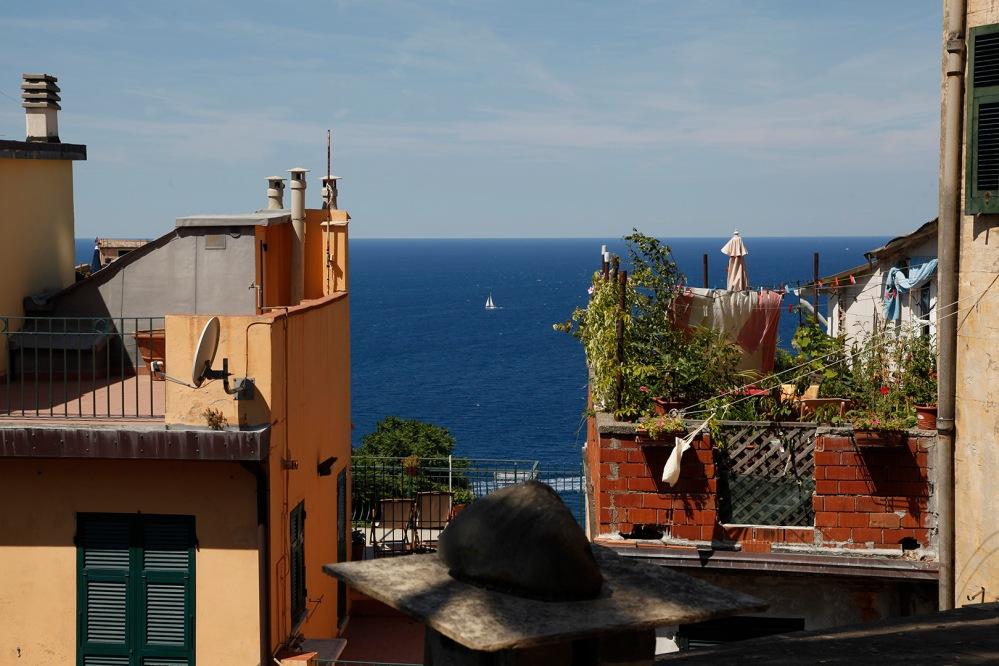 julia-laffaille-focus-aventure-cinque-terre-italie-rue-corniglia